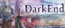 DarkEnd release date announced