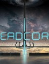 DeadCore – Review