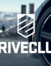 DRIVECLUB – Out Now !