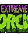 Extreme Exorcism coming in 2015