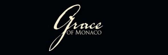 grace-of-monaco-banner
