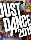 Just Dance 2015 coming soon !