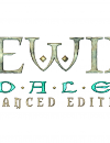 Icewind Dale: Enhanced Edition coming next week