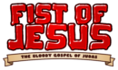 Fist of Jesus out today