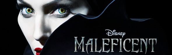 maleficent1