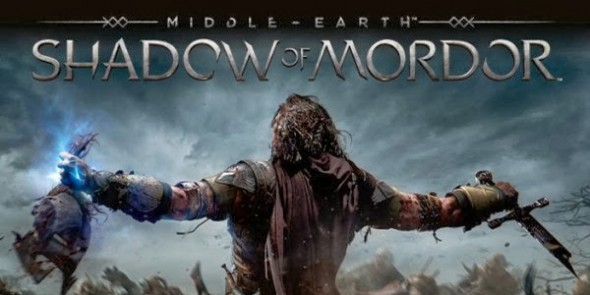 Middle-earth™: Shadow of Mordor™ GOTY Edition announced