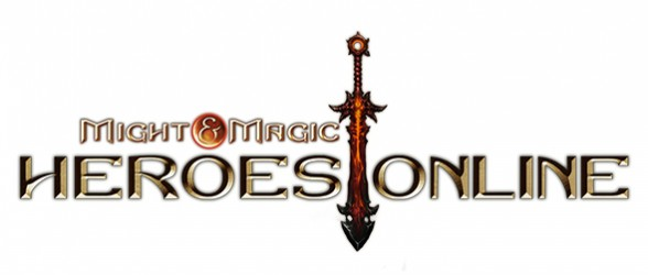 Might & Magic: Heroes Online – Available now!
