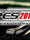 New Pro Evolution Soccer 2015 trailer!