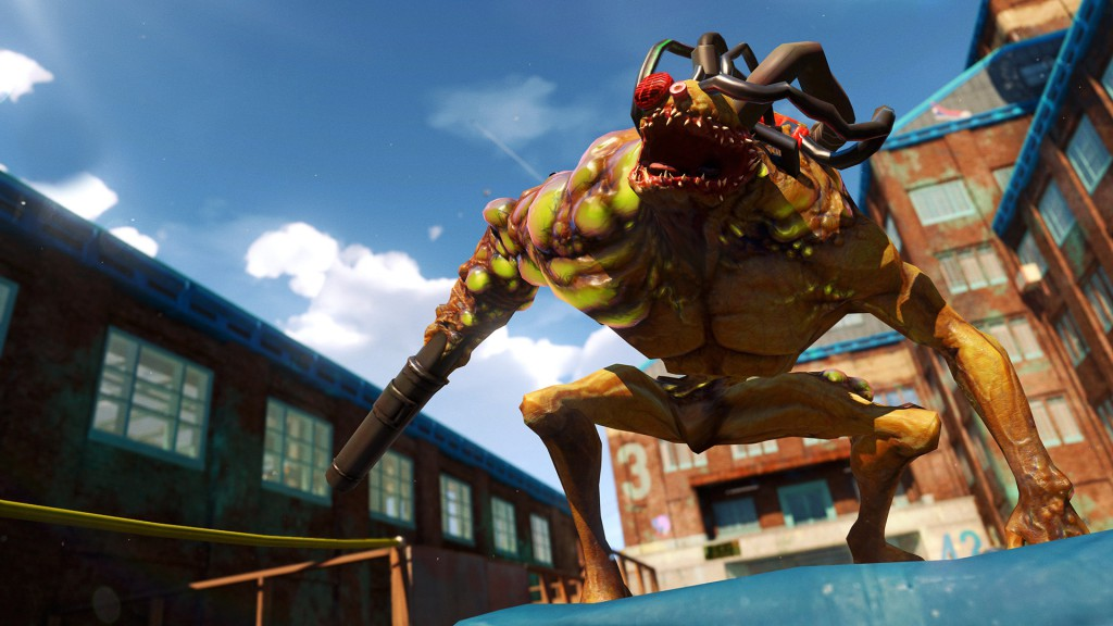 sunset-overdrive-blower-od