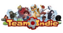Team Indie – Review