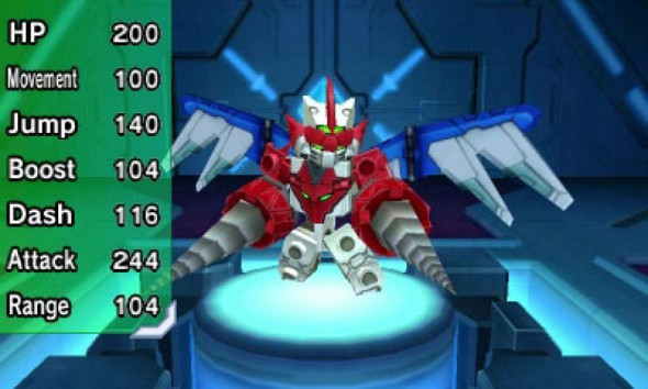 tenkai-knights-brave-battle-screen1