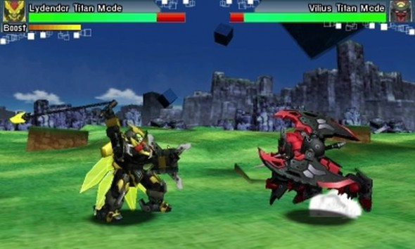 tenkai-knights-brave-battle-titan-mode