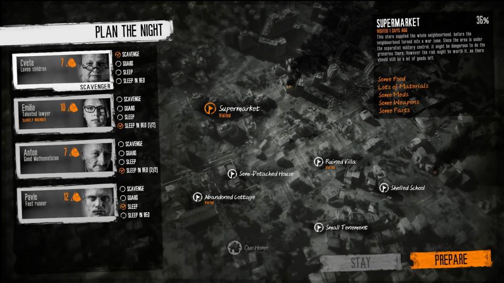 this war of mine sc1