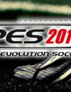 PES 2015 clubs & national licenses revealed