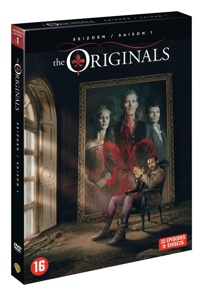 BX_ORIGINALSS1_DVD_SC_3D