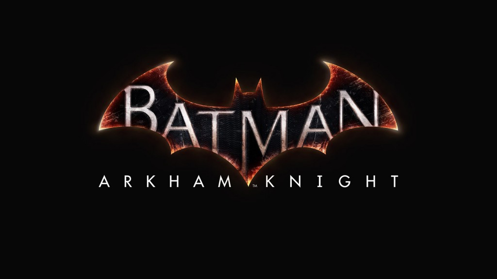 Batman-Arkham-Knight-Game-Logo