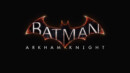 Batman: Arkham Knight – All Who Follow You trailer released