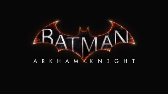 Batgirl: A Matter of Family for Batman: Arkham Knight out now
