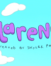 Clarence (Screener DVD) – Series Review