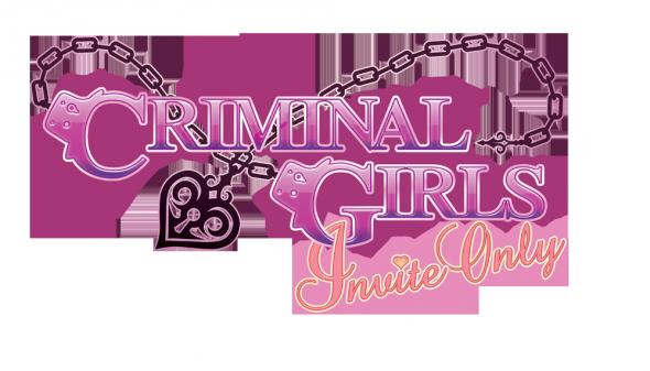 CriminalGirlsLogo