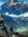 Far Cry 4 Launch Trailer