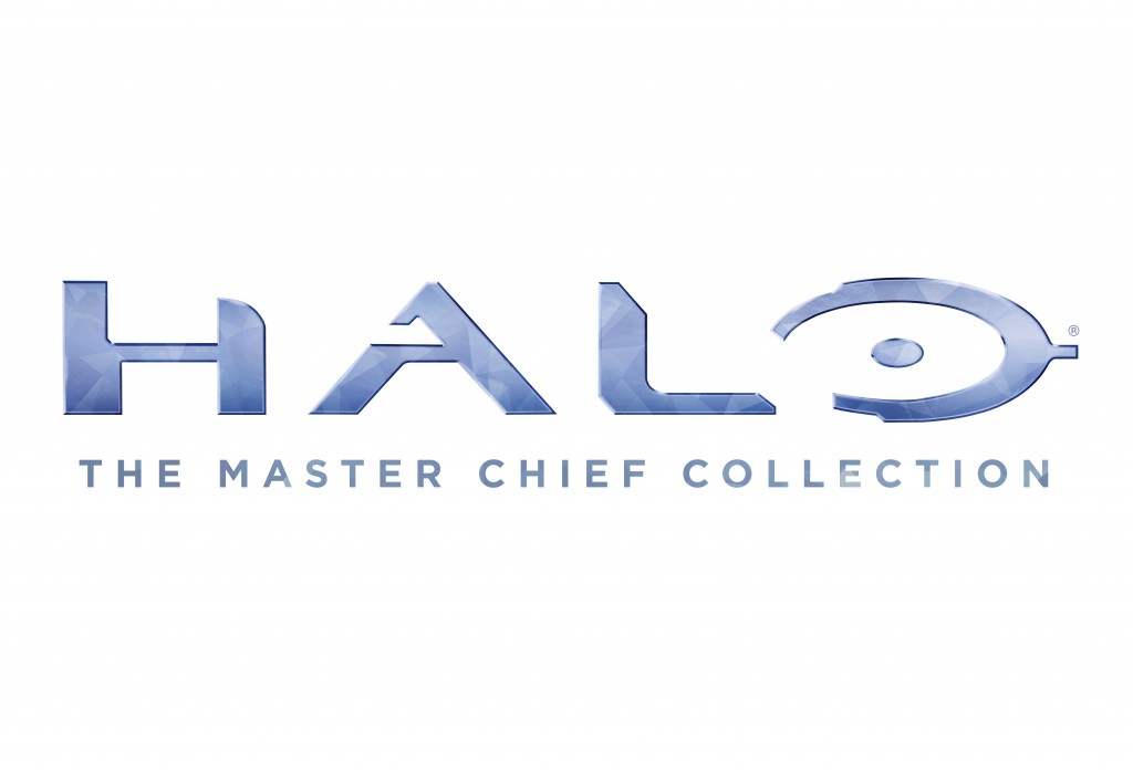 Halo The Master Chief Collection_Logo_onWhite_RGB