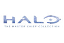 Halo: The Master Chief Collection – Review