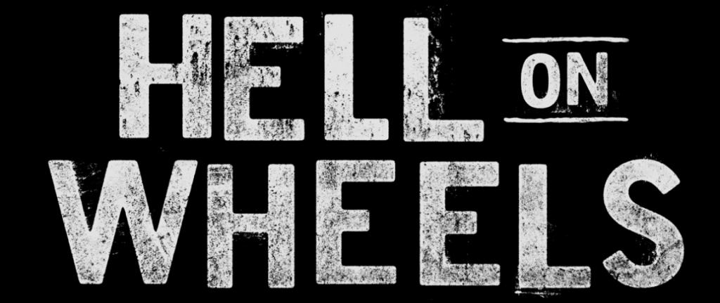 Hellonwheelslogo