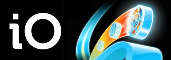 Action Platformer IO release date confirmed