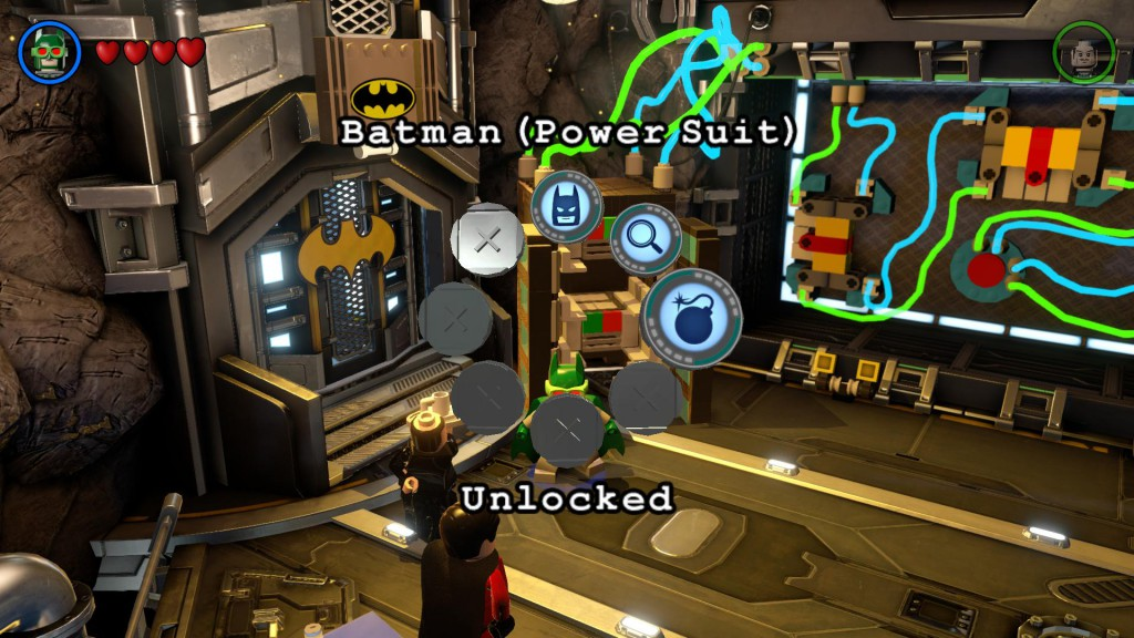 LEGOBatman3_DX11 2014-11-18 20-10-55-89