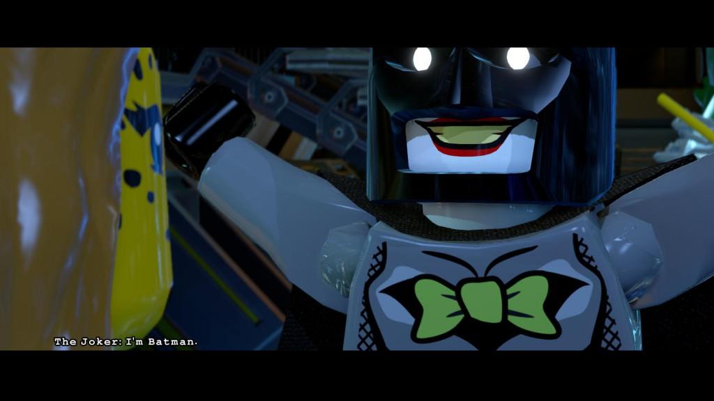 LEGOBatman3_DX11 2014-11-21 17-31-05-85