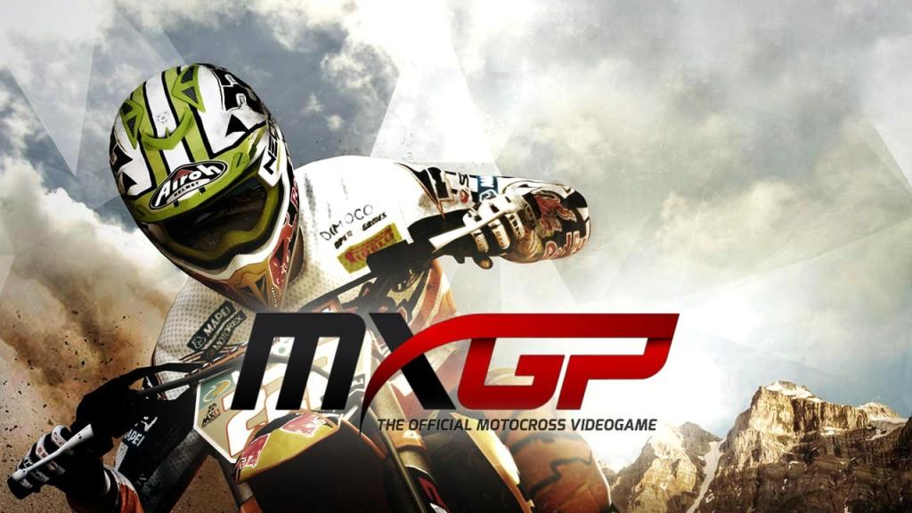 MXGP_2