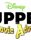 The Muppets: Movie Adventures – Review