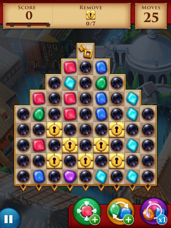 Mystery_Match_3
