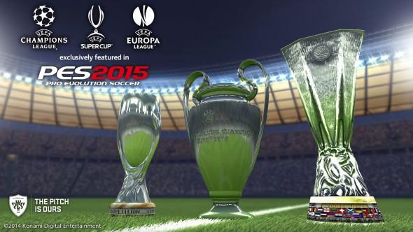 PES2015_UEFA_CompetitionTrophys_audi