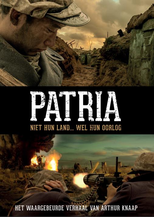 Patria3