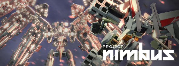 ProjectNimbuslogo (2)