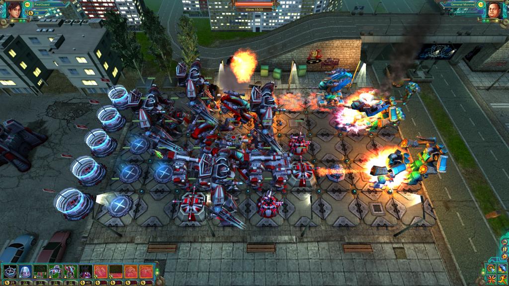 RoboWars 2014-10-20 17-17-04-53