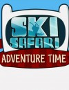 Ski Safari: Adventure Time – Review