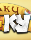Sneaky Sneaky – Review