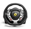 Thrustmaster TX Racing Wheel Ferrari 458 Italia Edition – Hardware Review