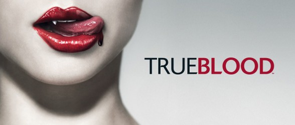 Home release – True Blood Season 7 + The Complete Collection