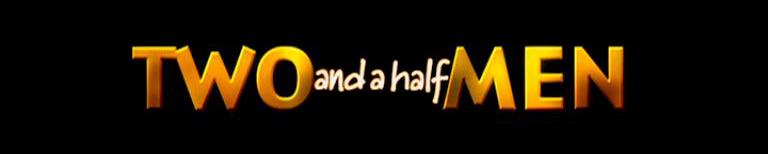 Two_and_a_Half_Men logo