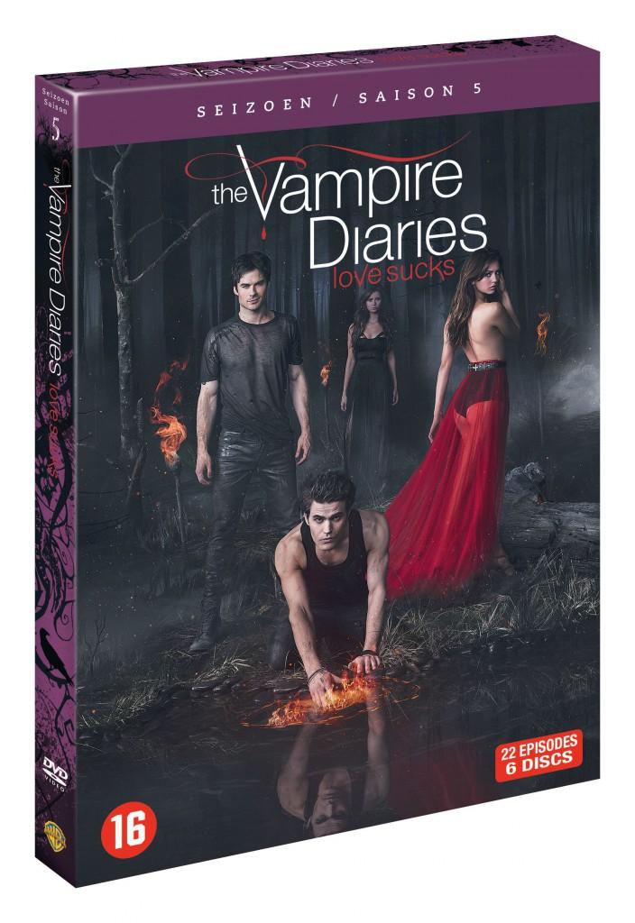 VAMPIRE_S5_DVD_3D