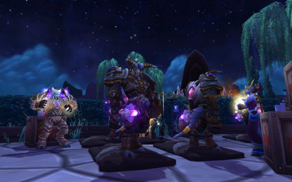 Warlords_of_Draenor_World_of_Warcraft_1