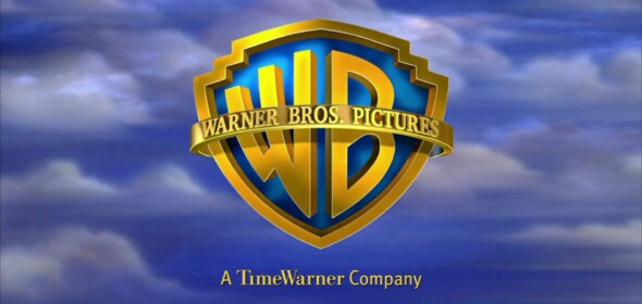 Home releases – The Vampire Diaries (Season 5) and The Originals (Season 1)