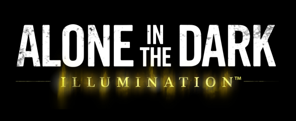Alone in the Dark: Illumination Trailer Released