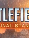 Battlefield 4 Final Stand released