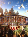 Bioshock Infinite: The Complete Edition – released