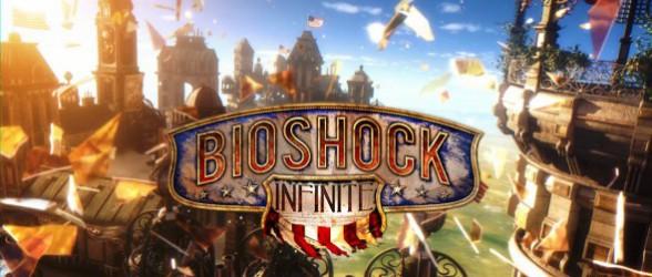Bioshock Infinite: The Complete Edition – released
